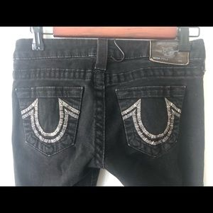 Denim - True religion jeans